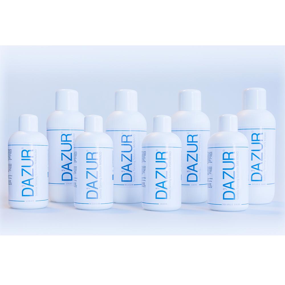 Spraytan Solutions