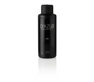 D'AZUR Dark 1 litre