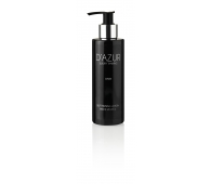 Dark Self Tan Lotion 200 ml