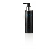 Luxury Moisturising Lotion 200 ml