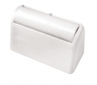 Deo Roller Head Large