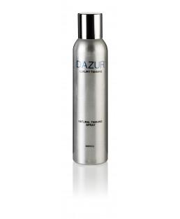 Natural Tanning Spray 200ml