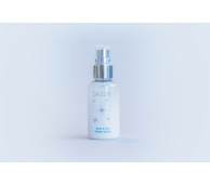 Body & Hair Shimmer Spray Gold 60 ml
