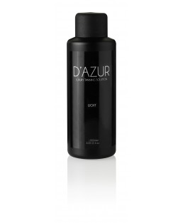 D'AZUR Light 1 litre